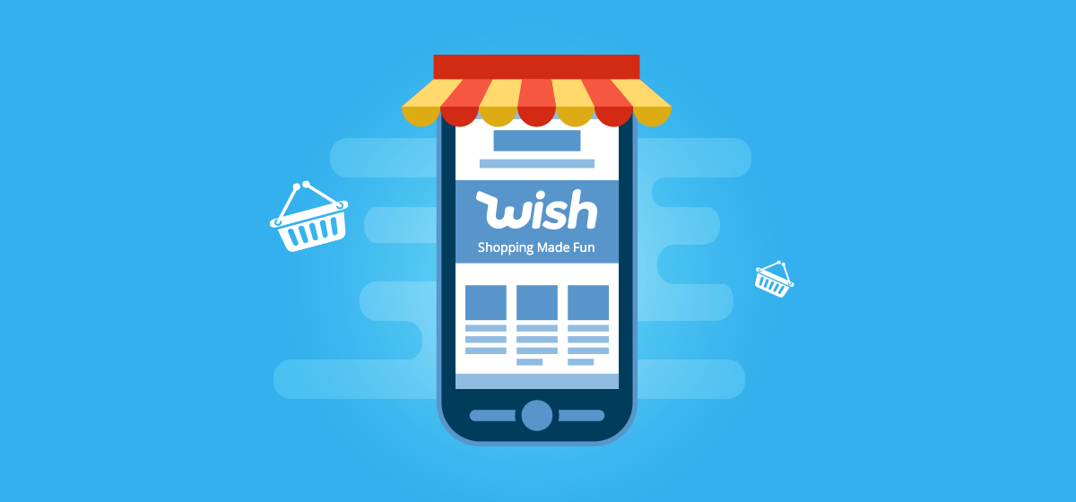 28 Apps Like Wish Shopping Home Home Design Amp