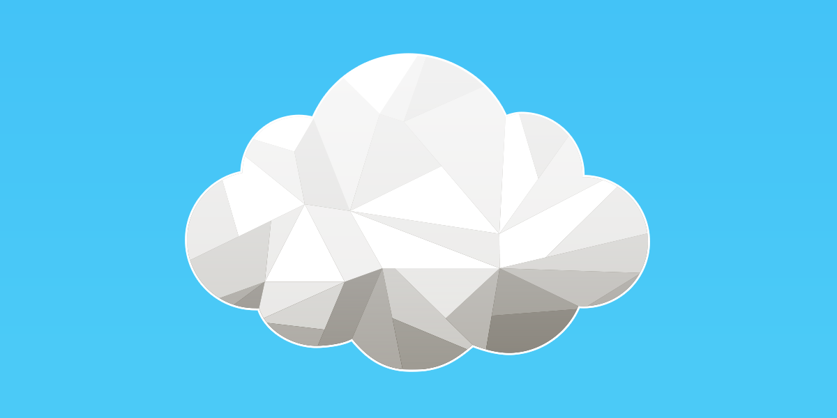Effective Cloud Migration Strategy in Six Simple Steps