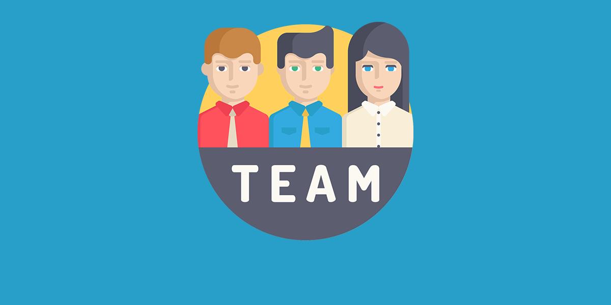 devops team structure