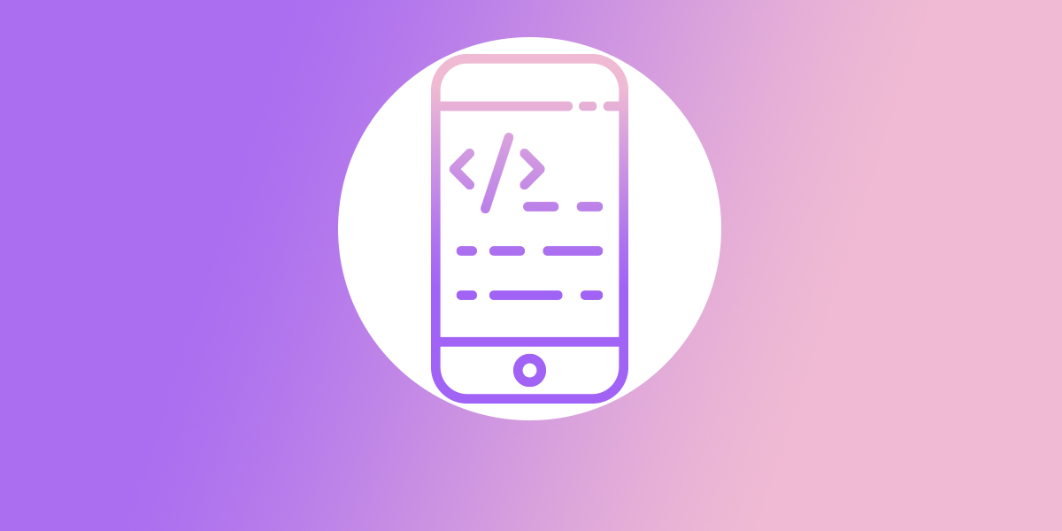 Swift vs React Native: Which one is better to choose when developing your app for iOs