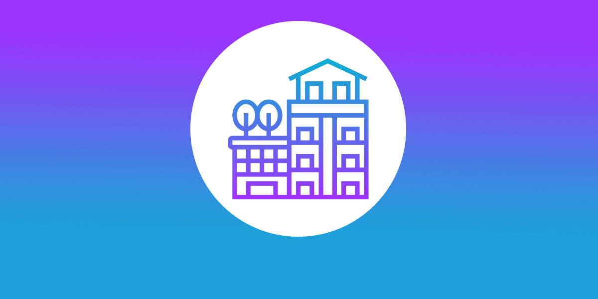 Chatbots for Real Estate