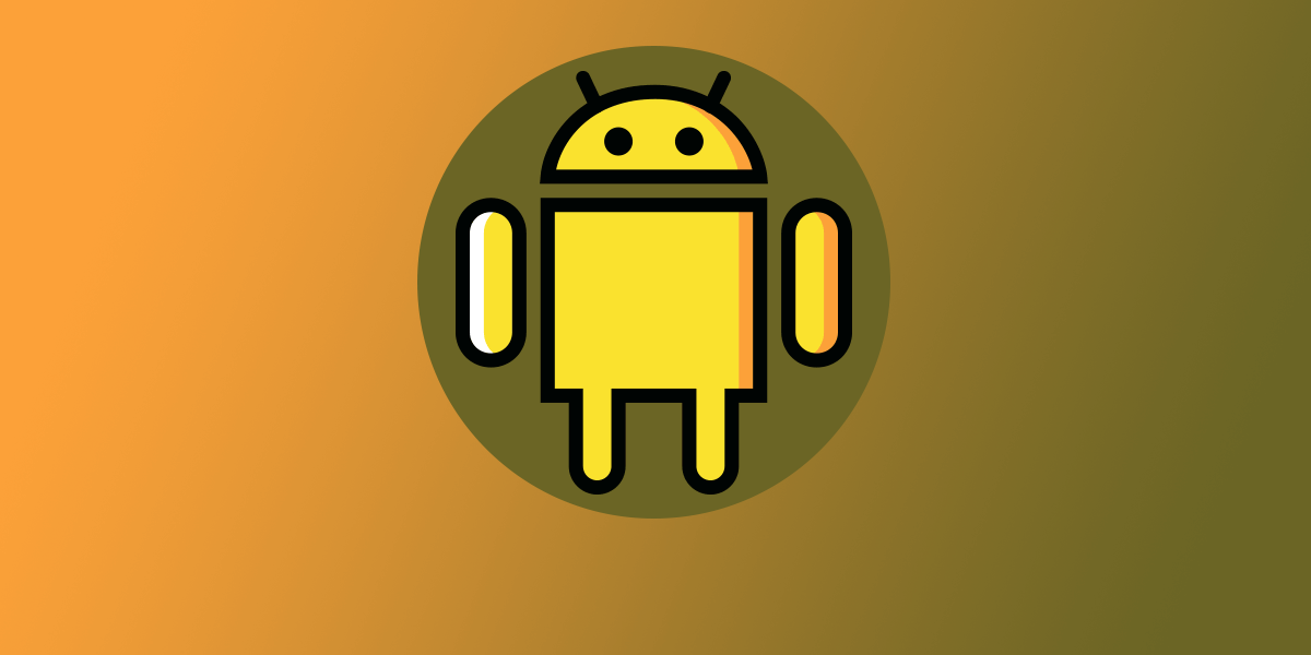 9 Alternative Android App Stores