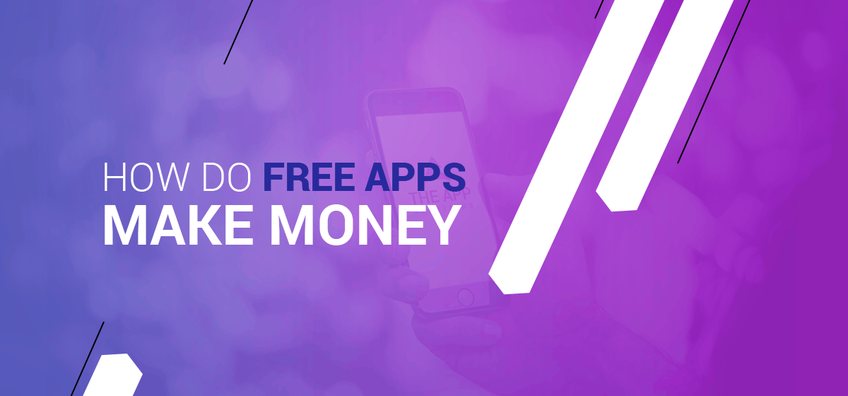 free app make money