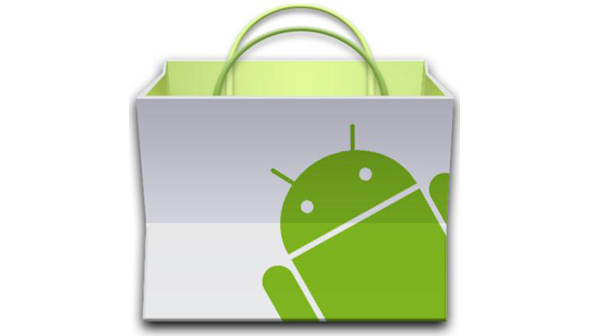 Best app stores for Android