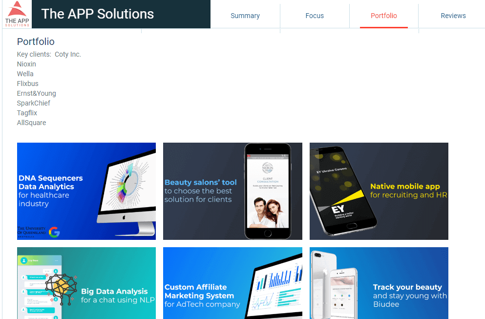 Where to Find App Developers:
