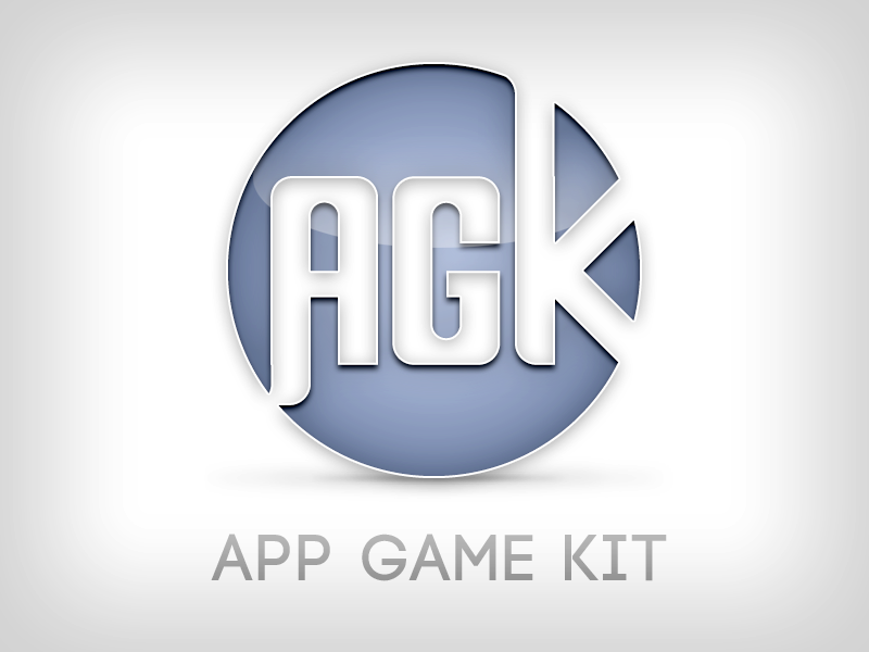 App Game development kit