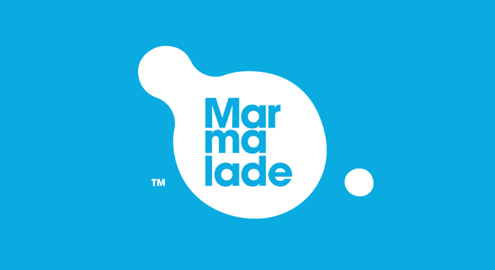 Marmalade helps to make mobile games