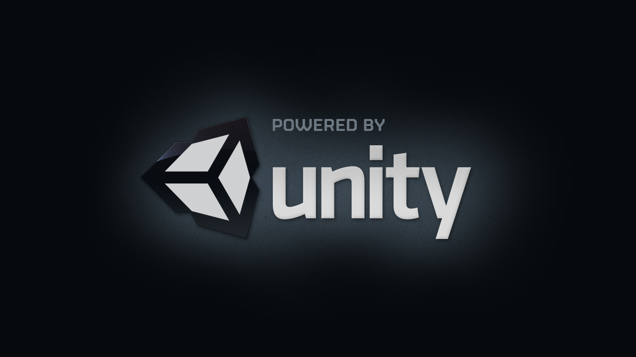 Unity for mobile development