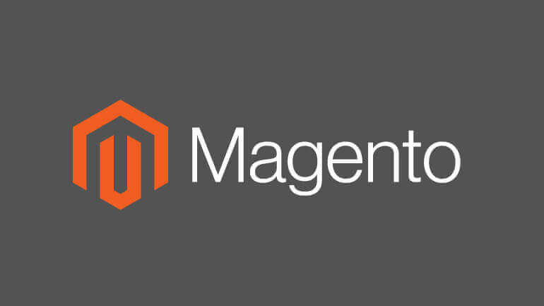 magento best ecommerce platforms