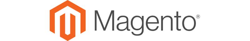Magento <g class=