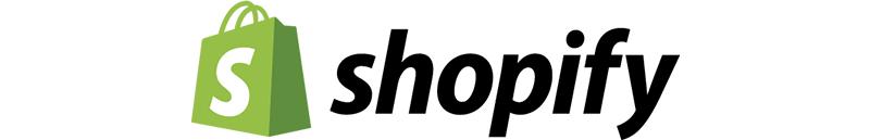 Shopify <g class=