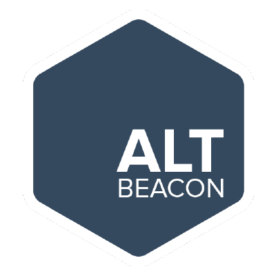 AltBeacon — the original alternative to iBeacon that was introduced in 2014