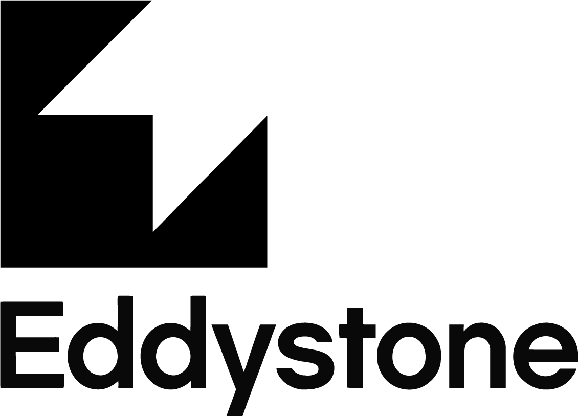 Eddystone is Google's take on beacon technology which was introduced in 2015.