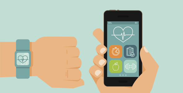 Benefits of mobile apps for hospitals