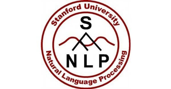 Stanford Core NLP Library