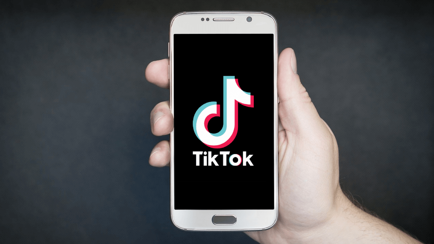 what is a ticktok mobile app